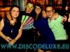 discodeluxe-112