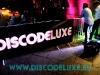 discodeluxe-15