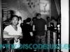 discodeluxe-152