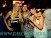 discodeluxe-160
