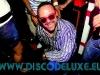 discodeluxe-172