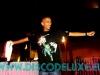 discodeluxe-197