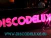 discodeluxe-20