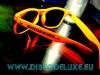 discodeluxe-22