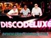 discodeluxe-25
