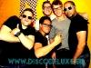 discodeluxe-69
