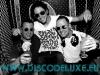 discodeluxe-95